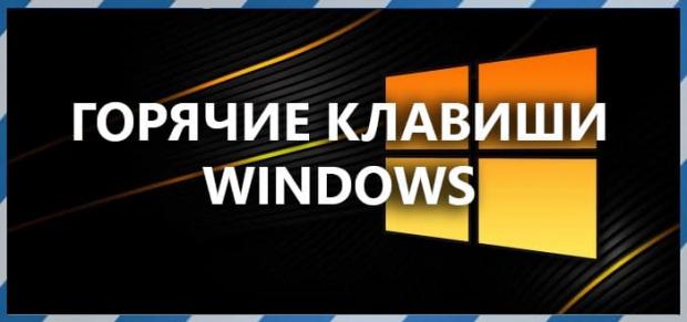 https://easy-comp.ru/media/k2/items/cache/84c42b9986b8cecdea81ed6abb66c108_M.jpg