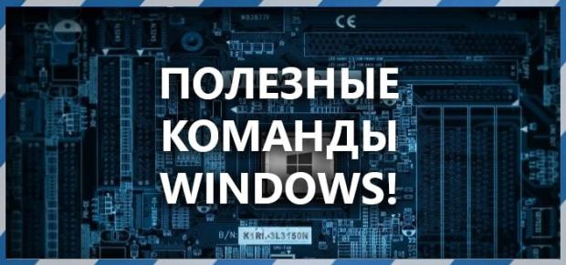 https://easy-comp.ru/media/k2/items/cache/92c3523de61d06eebdc515f2babb64b9_M.jpg